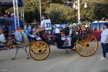Batalla de Flores de Valencia del 2018 (94)