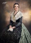CARMEN MOLINA RAMOS, Dama de la Ciutat(1)
