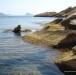 Serra Gelada ultima el Pla Rector d'Ús i Gestió del Parc Natural i el seu entorn