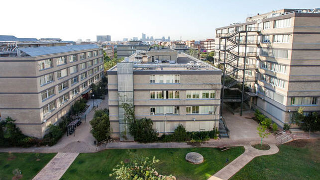 Campus-Burjassot-Paterna-Universitat-Valencia_EDIIMA20180717_0077_19