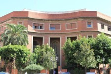 Colegio_Nuestra_Señora_de_Loreto,_Valencia