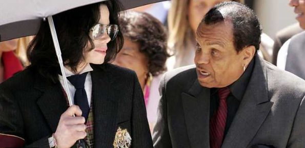 Conrad Murray reveló que Michael Jackson fue castrado químicamente por su padre para mantener su voz aguda Infobae