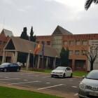 Esport destina 150.000 euros a les ajudes a entitats locals que organitzen competicions intermunicipals en el marc dels Jocs Esportius