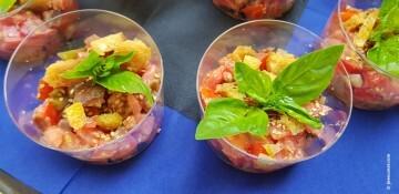 De la tierra al mercado II Semana Toma Tomate en el Mercat Colón (39)