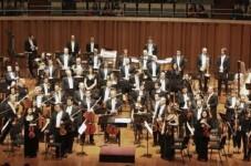 El Palau de la Música y la Fundación Aguas de Valencia animan a participar en el concierto gratuito en la playa de las Arenas de la Orquesta de Valencia.