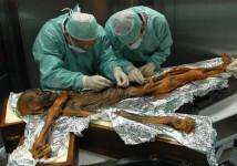 El-ultimo-banquete-de-Oetzi-arroja-luz-sobre-la-alimentacion-de-hace-5.000-anos_image_380