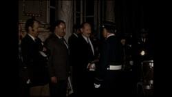 Entrega diplomas curso Policía Ayuntamiento Benidorm_B15