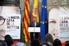 FOTO_1_PLAN_INFRAESTRUCTURAS_JUDICIALES