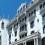 Las pernoctaciones en los hoteles de la Comunitat aumentan un 8,3% en enero con respecto al mismo mes de 2018