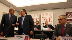Federico-president-Valenciana-Mediterrani-ACN_1255684551_7094288_651x366