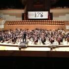 La Joven Banda Sinfónica de la FSMCV abrirá la sección de Honor del Certamen Internacional de Bandas de Música Ciudad de Valencia