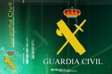 GuardiaCivil 03-Int
