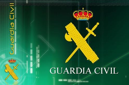 GuardiaCivil 03-Int