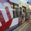 Metrovalencia prolonga el servicio la noche del sábado para facilitar la participación en la Gran Nit de Juliol