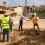 191 parados castellonenses ya están trabajando gracias al Plan de Empleo de la Diputación