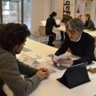 La Comunitat Valenciana incrementa un 20% les seues exportacions a Japó en el primer quadrimestre de l'any