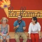 EUPV denuncia a Castelló el repunt de l'economia del 'pelotazo' que van patir fa pocs anys