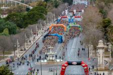 La Asociación Asperger Valencia recibirá el apoyo de los corredores del 10K Valencia Ibercaja 2019