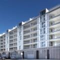 La Generalitat abre el plazo para acceder al alquiler asequible de más de 120 viviendas de protección oficial