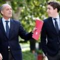 Lexpresident-Generalitat-Valenciana-Francisco-Camps_2017008520_53884500_651x366