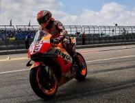 Marquez Marc Moto GP