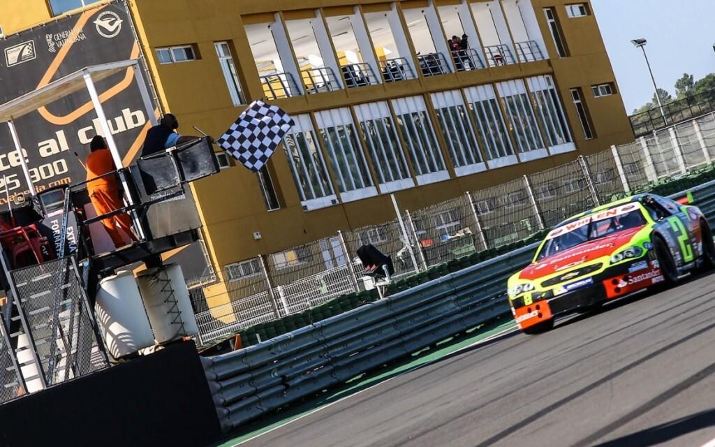 Meta-NASCAR-1170x731