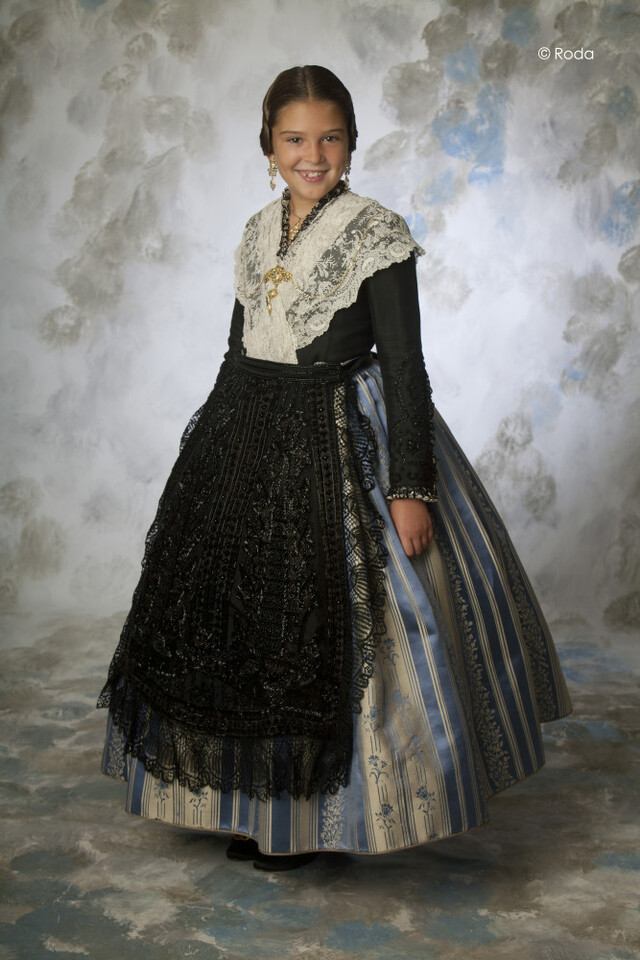 NATALIA COLLAZOS ROVIRA