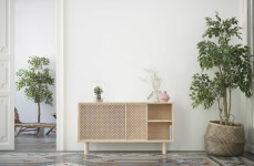 Naan_furniture - Foto_producto_