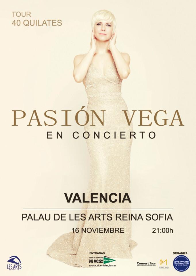 Pasion-Vega-Cartel-A3-Valencia