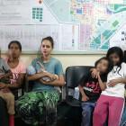 Nou mesos de presó preventiva per al presumpte líder d'una secta que hauria captat una jove valenciana