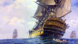 Patrimonio-Barcos-Colombia-Espana-Josep_Borrell-Cultura_324729315_89074286_1024x576