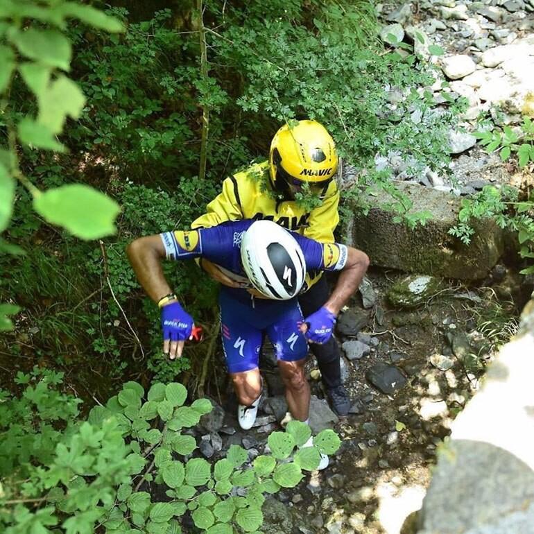 Philippe-Gilbert-herido-Tour-de-France-1