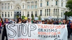 Protesta-homofobia_EDIIMA20180709_0815_4