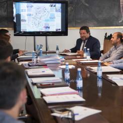 La Diputaciónultima la incorporación de los primeros 120 establecimientos turísticos a la marca'Castelló Ruta de Sabor'