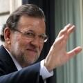 Rajoy-Ley-Seguridad-equipara-avanzados_EDIIMA20150930_0033_29
