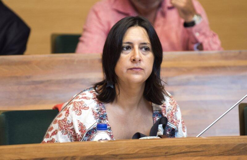 Rosa-Perez-foto_Abulaila-5-800x520
