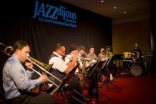 SA for Dixieland (25 juliol)