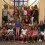 La Diputación colabora para que 40 niños saharauis disfruten en la provincia de 'Vacaciones en Paz'