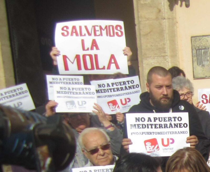 Salvemos-La-MOla-800x654