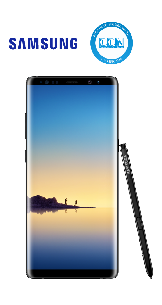 Samsung Galaxy Note8_CCN