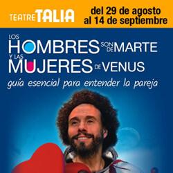 TALIA_hombresmujeresAgosto_250x250px