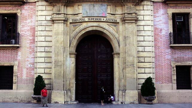 TSJCV-Bankia-Generalitat-Fundacion-VCF_EDIIMA20131115_0204_4