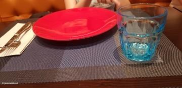 València Blue Frog comida (38)
