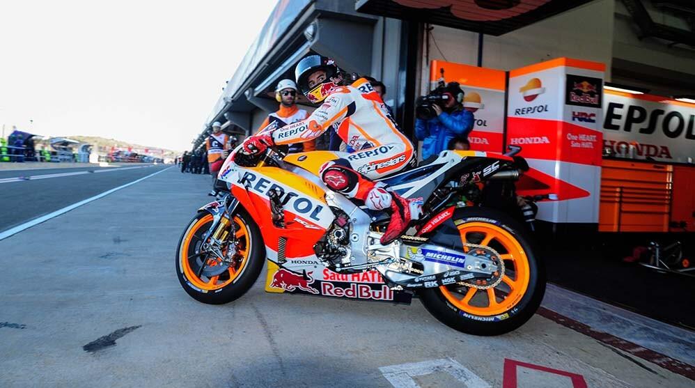 ValenciaGP-Circuit-Ricardo-Tormo-sábado-Márquez-box