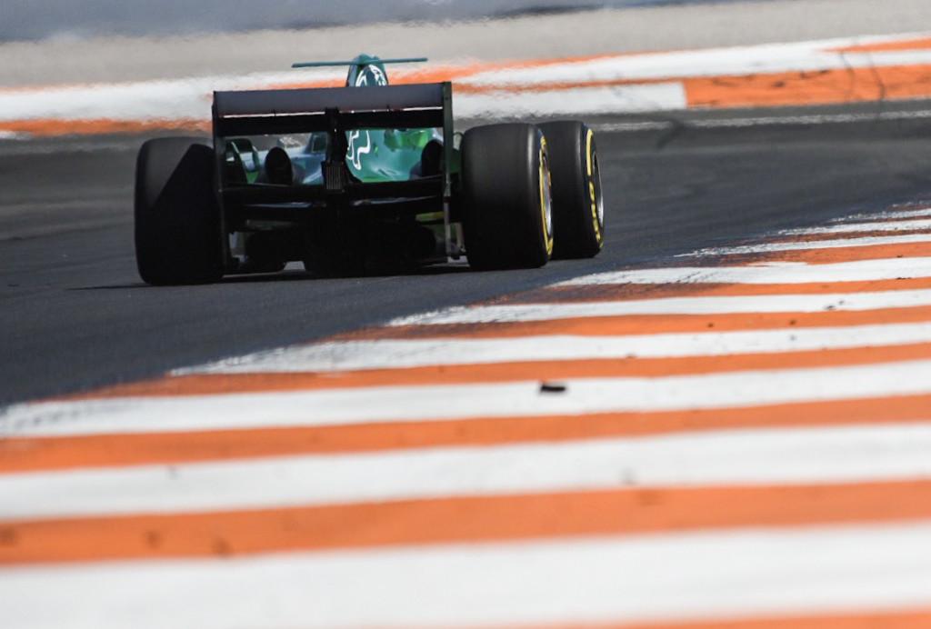ValenciaNASCAR-Alon-Day-Circuit-6
