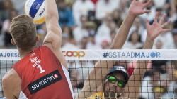 Voleibol-Espana-Otros_Deportes-Otros_Deportes_324235909_88867696_1706x960