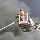 La presidència del consorci de bombers ha signat el decret per a fer efectiu l'increment de retribucions marcat en la llei de pressupostos