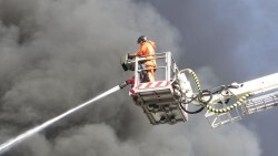 bg-home-consorci-bomberos