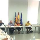 El consejo rector del IVAJ aprueba Albergs+, el plan estratégico de instalaciones juveniles de la Generalitat