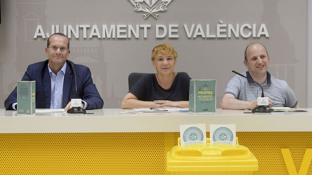director-Climatico-Autonomica-Ecoembes-Hervella_EDIIMA20180716_0445_4